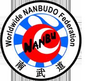 Coupe d'Europe de Nanbudo Paris 2018