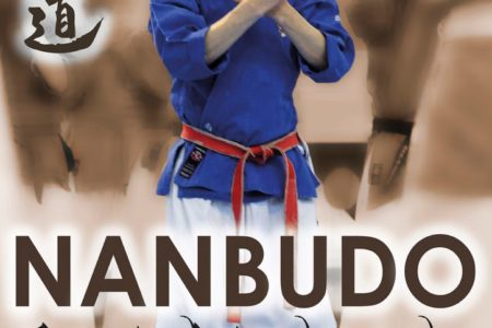 Nanbudo Seminar in HUESCA- Spain: 16-18 March 2018