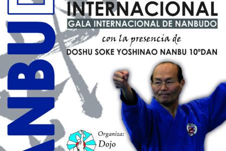 15-17 Mars 2019- Sabinanigo Spain