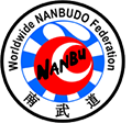 World Nanbudo