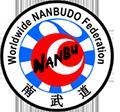 World Nanbudo